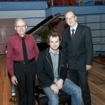 Colin-Spiers-Chris-Williams-and-Ian-Munro-Jean-Bogan-Memorial-Prize-for-Piano-Composition-presentation-concert-2011-150x150