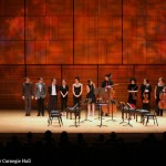 Carnegie Hall Emerging Artists
